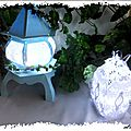 ART 2014 07 lampion et lanterne