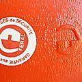 Feral : pub, logo, catalogue, divers, etc…