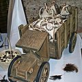 Déco table mariage (3)