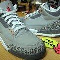 jordan-iii-cool-grey-abz-1