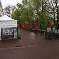 AmbianceDynamo-Printemps2Bourges-2012-37