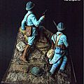 Verdun 1916 - PICT6002