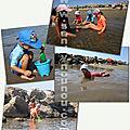 valras plage 07/2020