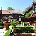 Jardins Secrets (58)