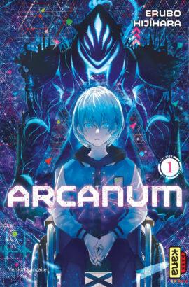 arcanum-t1-270x410
