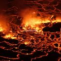 nyiragongo_lac de lave _083