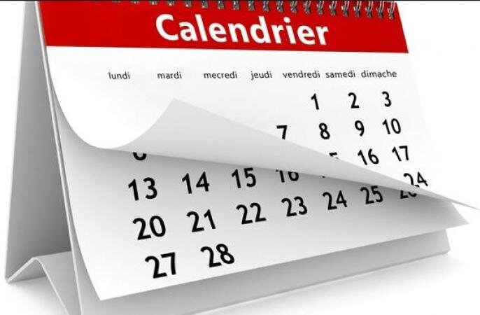 clipart-calendrier