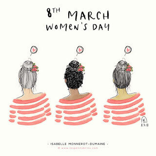 12_illustration-droits-des-femmes-8-mars-womens-day_1