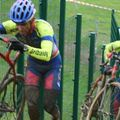 CROSS DE LA MALCOMBE 084