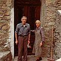 16 - 0017 - geneviève et charlot agostini
