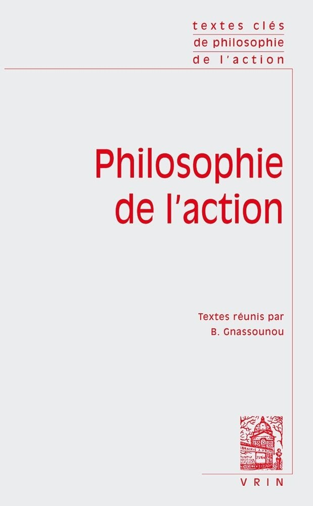 Christine M. Korsgaard, Le scepticisme concernant la raison pratique