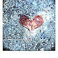Coeur feuille_1471865814471