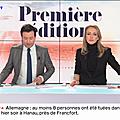 anneseften05.2020_02_20_premiereeditionBFMTV