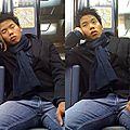 Asiat métro