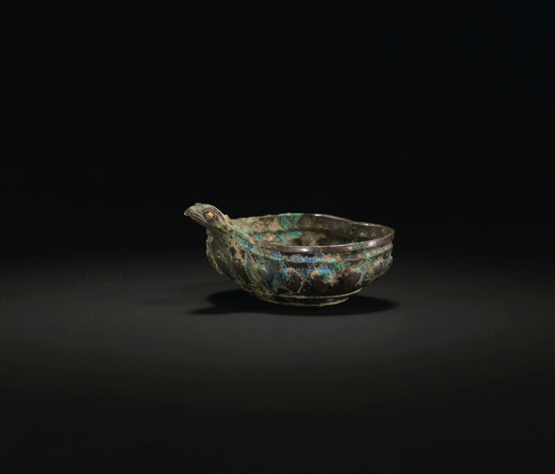2019_NYR_18338_0513_001(a_fine_and_rare_small_silver_bowl_late_warring_states_period_3rd-2nd_c)
