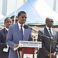 Cameroun - santé: même pour aller apaiser la colère des malades d'hémodialyse, le ministre de la santé attend l'autorisation de