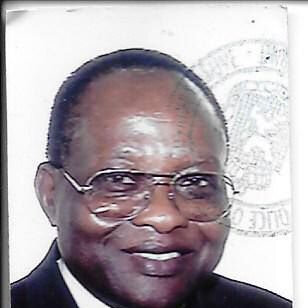 Jean Bernard Bamba Lelo
