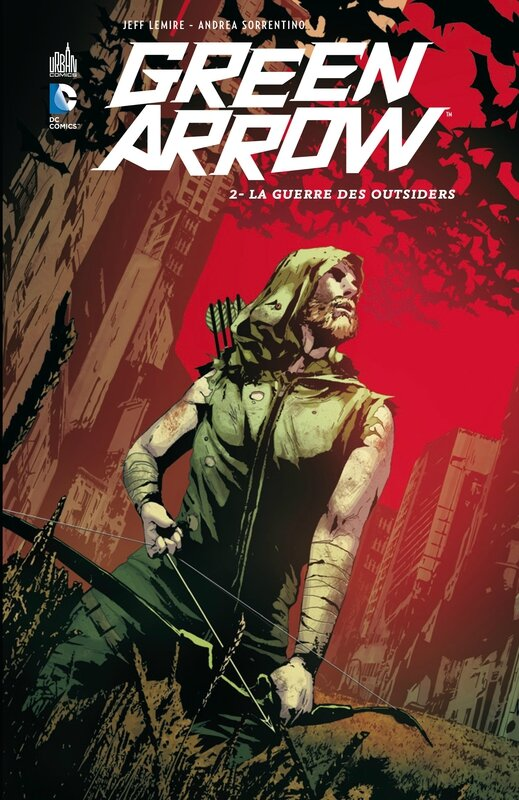 green arrow 02