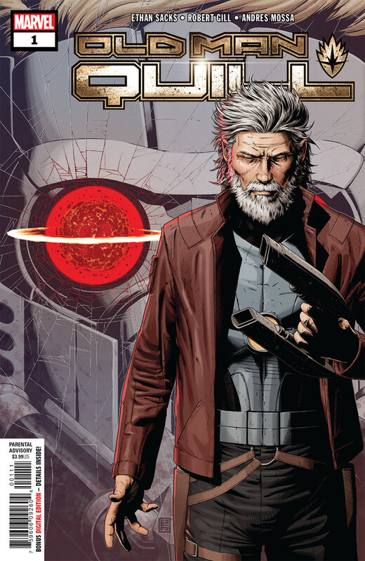 old man quill 01