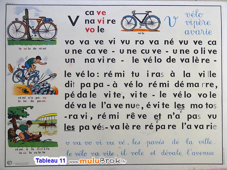 TABLEAU-11-v-Affiche-ALPHABET-muluBrok