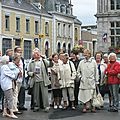 flandre 2012 008