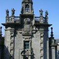 Eglise San-Fructuoso