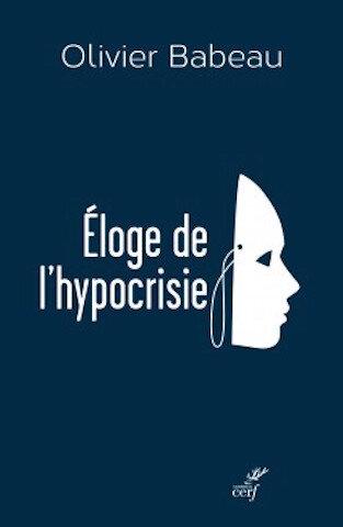 eloge de l hypocrisie