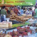Boulangerie - Les pains de la Lance