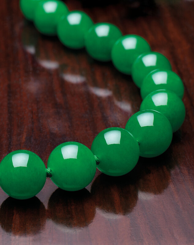 2019_HGK_17478_2007_003(magnificent_jadeite_bead_and_spinel_necklace)