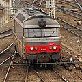 BB 67404 Multi, Bordeaux