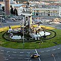 Barcelone, Arenas, vue_6194