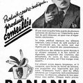 Banania : la question du petit déjeuner