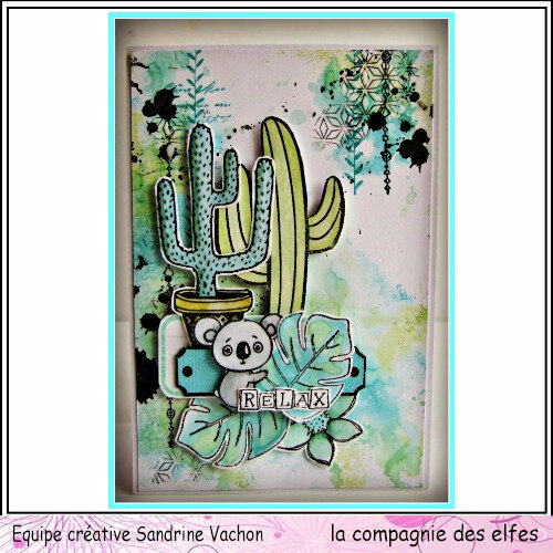 Carte cactus RELAX dt LCDE (1)