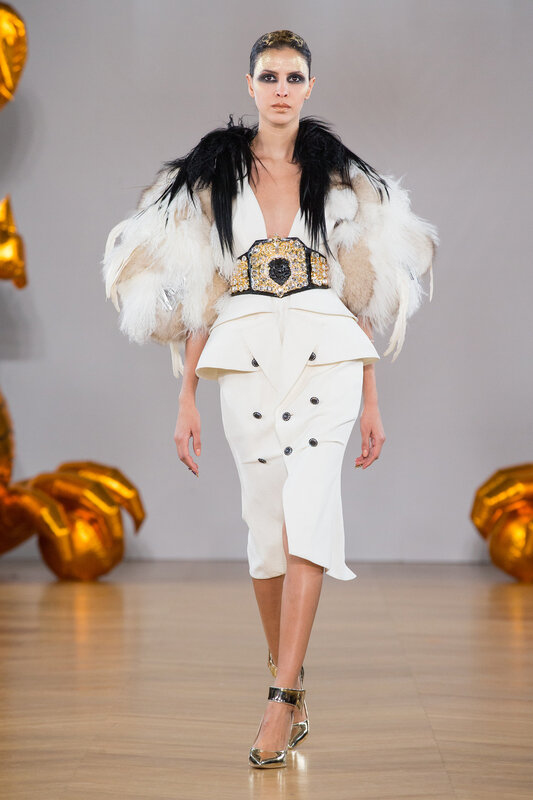 on_aura_tout_vu_couture_spring_summer_2019_alchimia_haute_couture_fashion_week_paris1