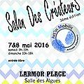 affiche302402-salonLarmor-AIM CMJN