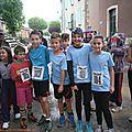 960 - Ronde maraichère à Vabres - Mai 2014