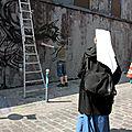 15-Ambiance Dénoyez Fresque Toulousains 3_4693