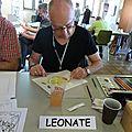 2015-06-28 Leonate