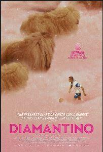 diamantino1