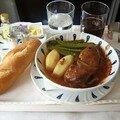 AF_C_Meals