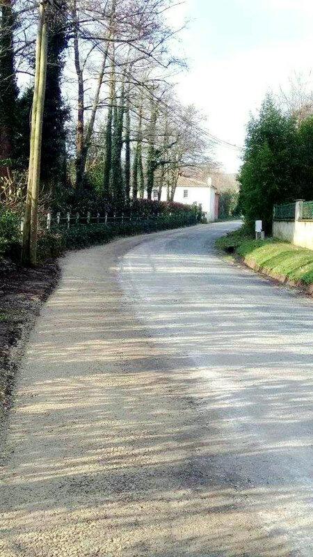 Route de l'Oustallet 14 janvier 2020 - RV (2)