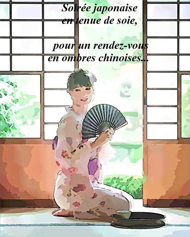 soirée_japonaise