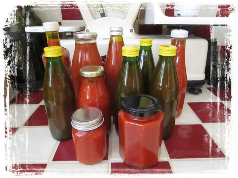 Coulis tomates3