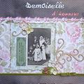 Demoiselle d'honneur001