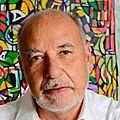 Tahar ben jelloun (1944 -) : « etranger... »