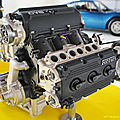 Ferrari Experimental - Moteur V6_01 - 1994 [I] HL_GF