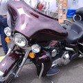 Motorbike show 1