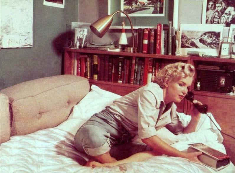1951-beverly_carlton_hotel-1