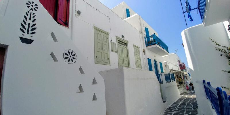Voyage îles Grecques Stampin'up - Katia Nésiris11