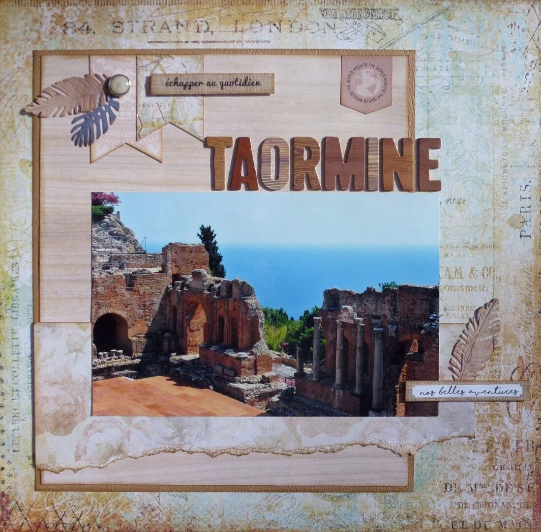 Taormine1